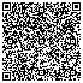 QR-код с контактной информацией организации ПРОКУРАТУРА ЛЕНИНСКОГО Р-НА
