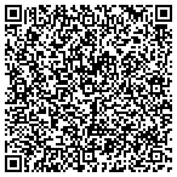 QR-код с контактной информацией организации ПРОКУРАТУРА ОКТЯБРЬСКОГО Р-НА