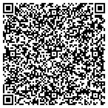 QR-код с контактной информацией организации ПРОКУРАТУРА ОРДЖОНИКИДЗЕВСКОГО РАЙОНА