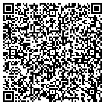 QR-код с контактной информацией организации ПРОКУРАТУРА СОВЕТСКОГО Р-НА