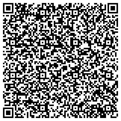 QR-код с контактной информацией организации УФИМСКИЙ МЕЖРАЙОННЫЙ СЛЕДСТВЕННЫЙ ОТДЕЛ СУ СК ПРИ ПРОКУРАТУРЕ РФ ПО РБ