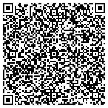 QR-код с контактной информацией организации МИРОВЫЕ СУДЬИ ОКТЯБРЬСКОГО РАЙОНА Г. УФЫ