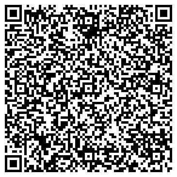 QR-код с контактной информацией организации СОВЕТСКОГО Р-НА СУДЕБНЫЕ УЧАСТКИ МИРОВЫХ СУДЕЙ
