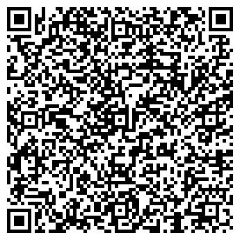 QR-код с контактной информацией организации ЛЕНИНСКИЙ РАЙОННЫЙ СУД