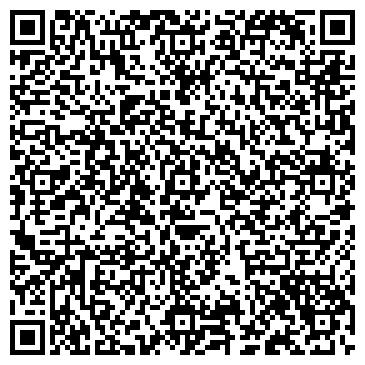 QR-код с контактной информацией организации ЛЕНИНСКОГО Р-НА СУДЕБНЫЕ УЧАСТКИ МИРОВЫХ СУДЕЙ