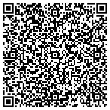 QR-код с контактной информацией организации МИРОВЫЕ СУДЬИ ОРДЖОНИКИДЗЕВСКОГО РАЙОНА Г. УФЫ