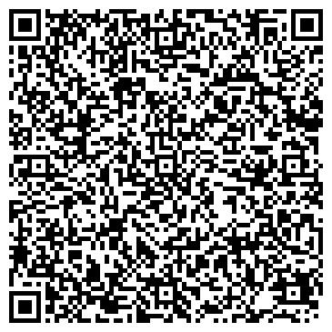 QR-код с контактной информацией организации ОКТЯБРЬСКОГО Р-НА СУДЕБНЫЕ УЧАСТКИ МИРОВЫХ СУДЕЙ