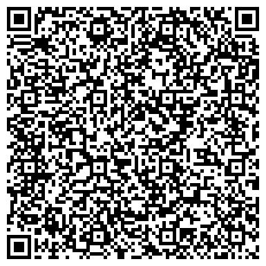 QR-код с контактной информацией организации ОРДЖОНИКИДЗЕВСКОГО Р-НА СУДЕБНЫЕ УЧАСТКИ МИРОВЫХ СУДЕЙ № 5, 6