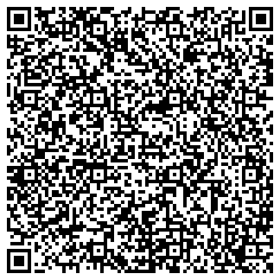 QR-код с контактной информацией организации РАЙОННЫЕ ПОДРАЗДЕЛЕНИЯ СЛУЖБЫ СУДЕБНЫХ ПРИСТАВОВ МЮ РБ КИРОВСКОЕ
