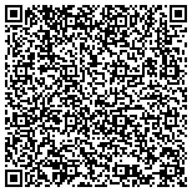 QR-код с контактной информацией организации РАЙОННЫЕ ПОДРАЗДЕЛЕНИЯ СЛУЖБЫ СУДЕБНЫХ ПРИСТАВОВ МЮ РБ ЛЕНИНСКОЕ