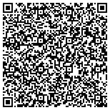 QR-код с контактной информацией организации РАЙОННЫЕ ПОДРАЗДЕЛЕНИЯ СЛУЖБЫ СУДЕБНЫХ ПРИСТАВОВ МЮ РБ СОВЕТСКОЕ