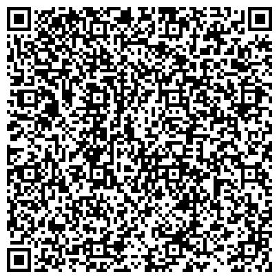 QR-код с контактной информацией организации ГЛАВНОЕ УПРАВЛЕНИЕ ФЕДЕРАЛЬНОЙ СЛУЖБЫ СУДЕБНЫХ ПРИСТАВОВ ПО РЕСПУБЛИКЕ БАШКОРТОСТАН