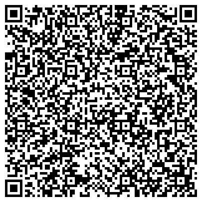 QR-код с контактной информацией организации ЛИЦЕНЗИОННЫЙ ЭКСПЕРТНЫЙ ЦЕНТР ПРИ МИНИСТЕРСТВЕ СТРОИТЕЛЬСТВА И ЖИЛИЩНОЙ ПОЛИТИКИ РБ