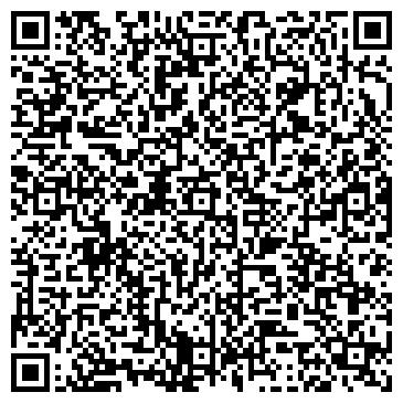 QR-код с контактной информацией организации МЕЖРАЙОННОЕ БЮРО ПЕДИАТРИЧЕСКОГО ПРОФИЛЯ № 1