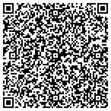 QR-код с контактной информацией организации ЮРИДИЧЕСКИЕ ТЕХНОЛОГИИ АРБИТРАЖНОЕ БЮРО