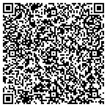 QR-код с контактной информацией организации № 2 РЕСПУБЛИКАНСКАЯ КЛИНИЧЕСКАЯ