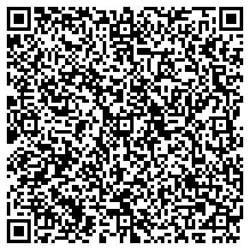 QR-код с контактной информацией организации № 2 РЕСПУБЛИКАНСКАЯ ПСИХИАТРИЧЕСКАЯ БОЛЬНИЦА