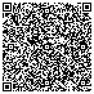 QR-код с контактной информацией организации БАЛХАШСКИЙ ГОРНО-МЕТАЛЛУРГИЧЕСКИЙ КОМБИНАТ