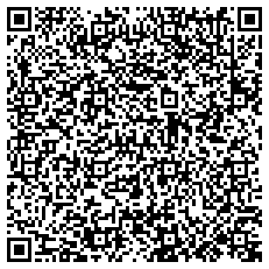 QR-код с контактной информацией организации № 6 ДИСПАНСЕРНОЕ ОТДЕЛЕНИЕ УФИМСКОГО ЦЕНТРА ПСИХИЧЕСКОГО ЗДОРОВЬЯ