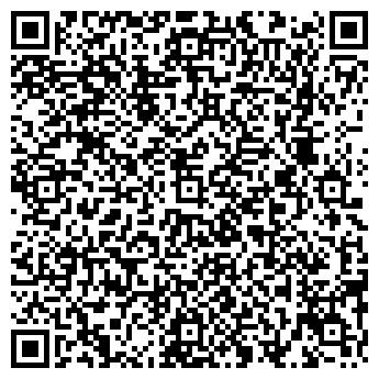 QR-код с контактной информацией организации № 13 МЧС ОАО УМПО