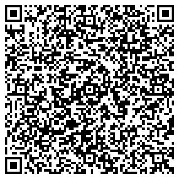 QR-код с контактной информацией организации № 13 МЧС ОАО УМПО ДЕТСКОЕ ОТДЕЛЕНИЕ