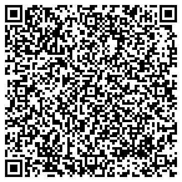 QR-код с контактной информацией организации № 18 ГОРОДСКАЯ КЛИНИЧЕСКАЯ БОЛЬНИЦА