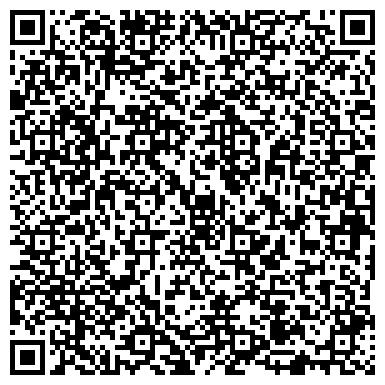QR-код с контактной информацией организации № 18 ГОРОДСКАЯ КЛИНИЧЕСКАЯ БОЛЬНИЦА ТЕРАПЕВТИЧЕСКИЙ СТАЦИОНАР № 2