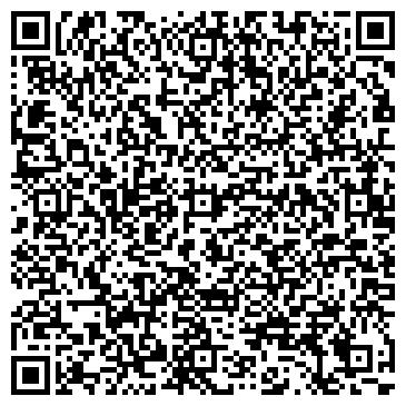 QR-код с контактной информацией организации ГОРОДСКАЯ КЛИНИЧЕСКАЯ БОЛЬНИЦА № 12