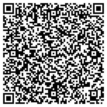 QR-код с контактной информацией организации ГОРОДСКАЯ КЛИНИЧЕСКАЯ БОЛЬНИЦА № 18