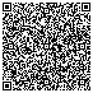 QR-код с контактной информацией организации ЖЕНСКАЯ КОНСУЛЬТАЦИЯ № 1 РОДДОМА № 3