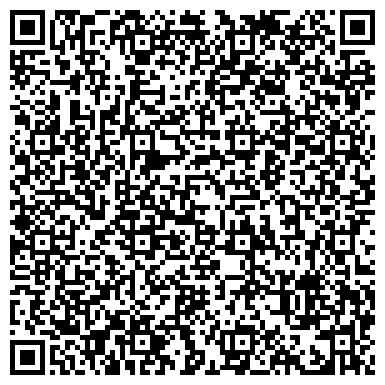QR-код с контактной информацией организации КЛИНИКА БГМУ ГОРОДСКАЯ КЛИНИЧЕСКАЯ БОЛЬНИЦА № 6 ТЕРАПИЯ