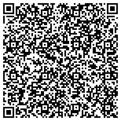 QR-код с контактной информацией организации КЛИНИКА БГМУ ГОРОДСКАЯ КЛИНИЧЕСКАЯ БОЛЬНИЦА № 6 ХИРУРГИЯ