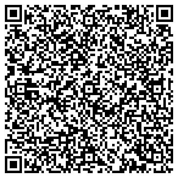 QR-код с контактной информацией организации РЕСПУБЛИКАНСКАЯ КЛИНИЧЕСКАЯ БОЛЬНИЦА ИМ. Г.Г.КУВАТОВА АПТЕКА