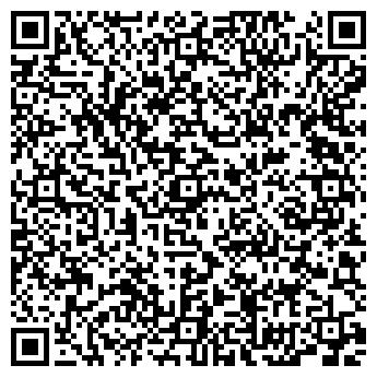 QR-код с контактной информацией организации ГОРОДСКАЯ ДЕТСКАЯ КЛИНИЧЕСКАЯ БОЛЬНИЦА № 17