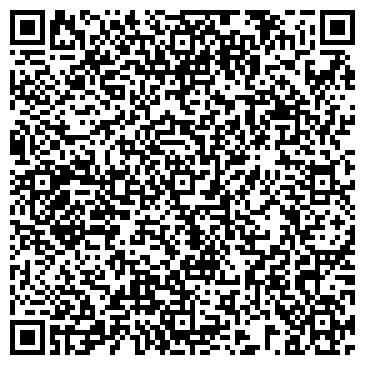 QR-код с контактной информацией организации № 17 ГОРОДСКАЯ ДЕТСКАЯ КЛИНИЧЕСКАЯ БОЛЬНИЦА