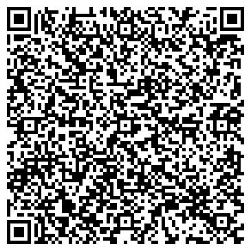 """QR-код с контактной информацией организации ФГБОУ ВО Минздрава РФ """"Башкирский ГМУ"""""""