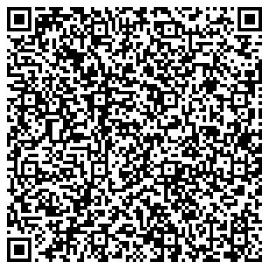 QR-код с контактной информацией организации КЛИНИКА БГМУ ГОРОДСКАЯ КЛИНИЧЕСКАЯ БОЛЬНИЦА № 6 ПЕДИАТРИЯ