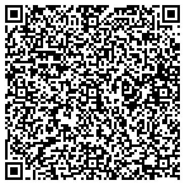QR-код с контактной информацией организации РЕСПУБЛИКАНСКАЯ ДЕТСКАЯ КЛИНИЧЕСКАЯ БОЛЬНИЦА