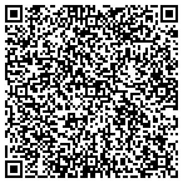 QR-код с контактной информацией организации РЕСПУБЛИКАНСКАЯ ДЕТСКАЯ КЛИНИЧЕСКАЯ БОЛЬНИЦА КАБИНЕТ ПСИХОТЕРАПИИ