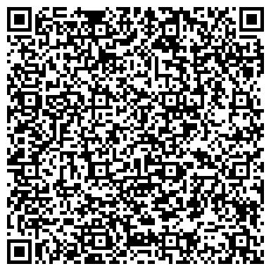 QR-код с контактной информацией организации РЕСПУБЛИКАНСКАЯ ДЕТСКАЯ КЛИНИЧЕСКАЯ БОЛЬНИЦА КАРДИОРЕВМАТОЛОГИЧЕСКОЕ ОТДЕЛЕНИЕ