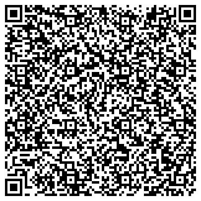 QR-код с контактной информацией организации РЕСПУБЛИКАНСКАЯ ДЕТСКАЯ КЛИНИЧЕСКАЯ БОЛЬНИЦА КАФЕДРА ДЕТСКОЙ ХИРУРГИИ И АНЕСТЕЗИОЛОГИИ БГМУ