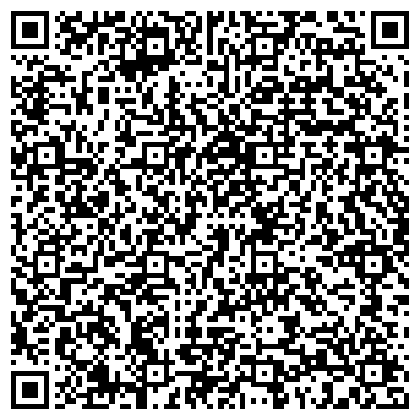 QR-код с контактной информацией организации РЕСПУБЛИКАНСКАЯ ДЕТСКАЯ КЛИНИЧЕСКАЯ БОЛЬНИЦА КЛИНИКО-ДИАГНОСТИЧЕСКАЯ ЛАБОРАТОРИЯ