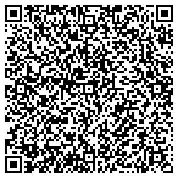 QR-код с контактной информацией организации РЕСПУБЛИКАНСКАЯ ДЕТСКАЯ КЛИНИЧЕСКАЯ БОЛЬНИЦА НЕВРОЛОГИЧЕСКОЕ ОТДЕЛЕНИЕ