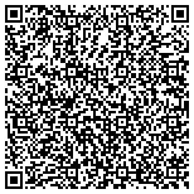 QR-код с контактной информацией организации РЕСПУБЛИКАНСКАЯ ДЕТСКАЯ КЛИНИЧЕСКАЯ БОЛЬНИЦА НЕЙРОХИРУРГИЧЕСКОЕ ОТДЕЛЕНИЕ