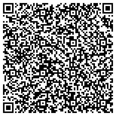 QR-код с контактной информацией организации РЕСПУБЛИКАНСКАЯ ДЕТСКАЯ КЛИНИЧЕСКАЯ БОЛЬНИЦА ОТДЕЛЕНИЕ АНЕСТЕЗИОЛОГИИ-РЕАНИМАЦИИ № 1