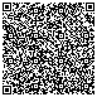 QR-код с контактной информацией организации РЕСПУБЛИКАНСКАЯ ДЕТСКАЯ КЛИНИЧЕСКАЯ БОЛЬНИЦА ОТДЕЛЕНИЕ АНЕСТЕЗИОЛОГИИ-РЕАНИМАЦИИ № 2