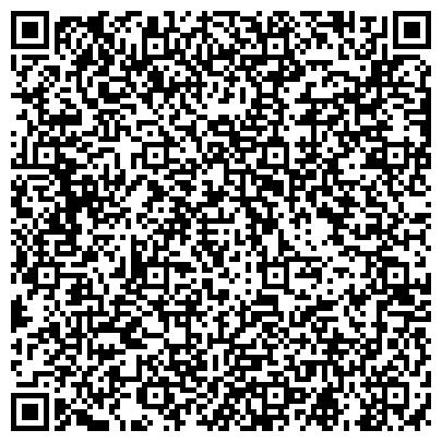 QR-код с контактной информацией организации РЕСПУБЛИКАНСКАЯ ДЕТСКАЯ КЛИНИЧЕСКАЯ БОЛЬНИЦА ОТДЕЛЕНИЕ ГЕМОДИАЛИЗА И ГРАВИТАЦИОННОЙ ХИРУРГИИ КРОВИ