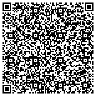 QR-код с контактной информацией организации РЕСПУБЛИКАНСКАЯ ДЕТСКАЯ КЛИНИЧЕСКАЯ БОЛЬНИЦА ОТДЕЛЕНИЕ ГИПЕРБАРИЧЕСКОЙ ОКСИГЕНАЦИИ