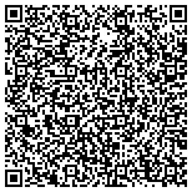 QR-код с контактной информацией организации РЕСПУБЛИКАНСКАЯ ДЕТСКАЯ КЛИНИЧЕСКАЯ БОЛЬНИЦА ОТДЕЛЕНИЕ ГНОЙНОЙ ХИРУРГИИ
