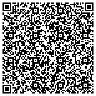 QR-код с контактной информацией организации РЕСПУБЛИКАНСКАЯ ДЕТСКАЯ КЛИНИЧЕСКАЯ БОЛЬНИЦА ОТДЕЛЕНИЕ ЛУЧЕВОЙ ДИАГНОСТИКИ